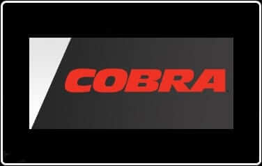 Cobra Exhausts