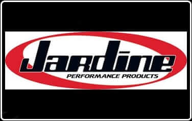 Jardine performance exhausts