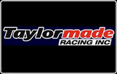 Taylormade racing exhausts