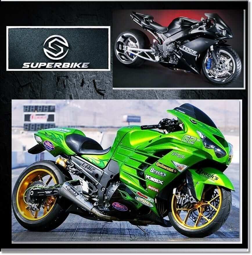 superbike-roxstar