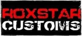 Roxstar Customs