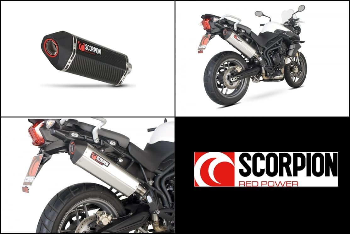 scorpion-exhausts-serket-parallel-tiger-800-