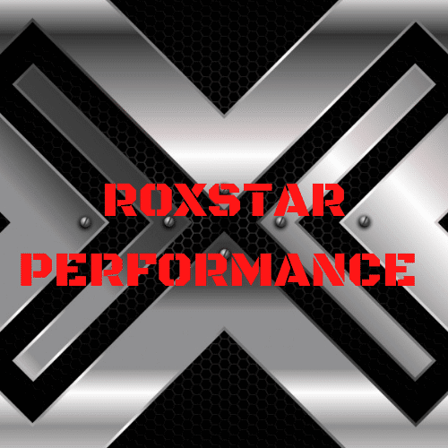 Roxstar Performance