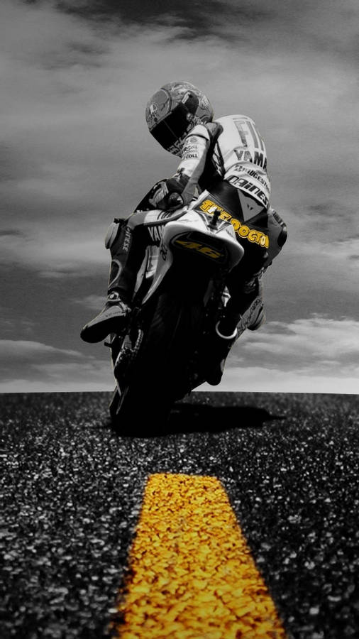 SPORTBIKE PARTS SOUTH AFRICA